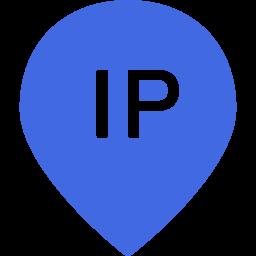 نتيجة بحث الصور عن ip